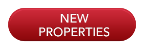 new-properties