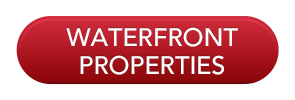 waterfront-properties